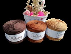 rosas_crafts_marron_foncé__clair_et_osier-removebg-preview