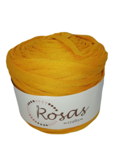 rosas_crafts_moutarde-removebg-preview