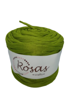 rosas_crafts_vert_kaki-removebg-preview
