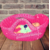PETIT_COUFFIN_ROSE-removebg-preview