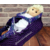 GRAND_COUFFIN_VIOLET-removebg-preview