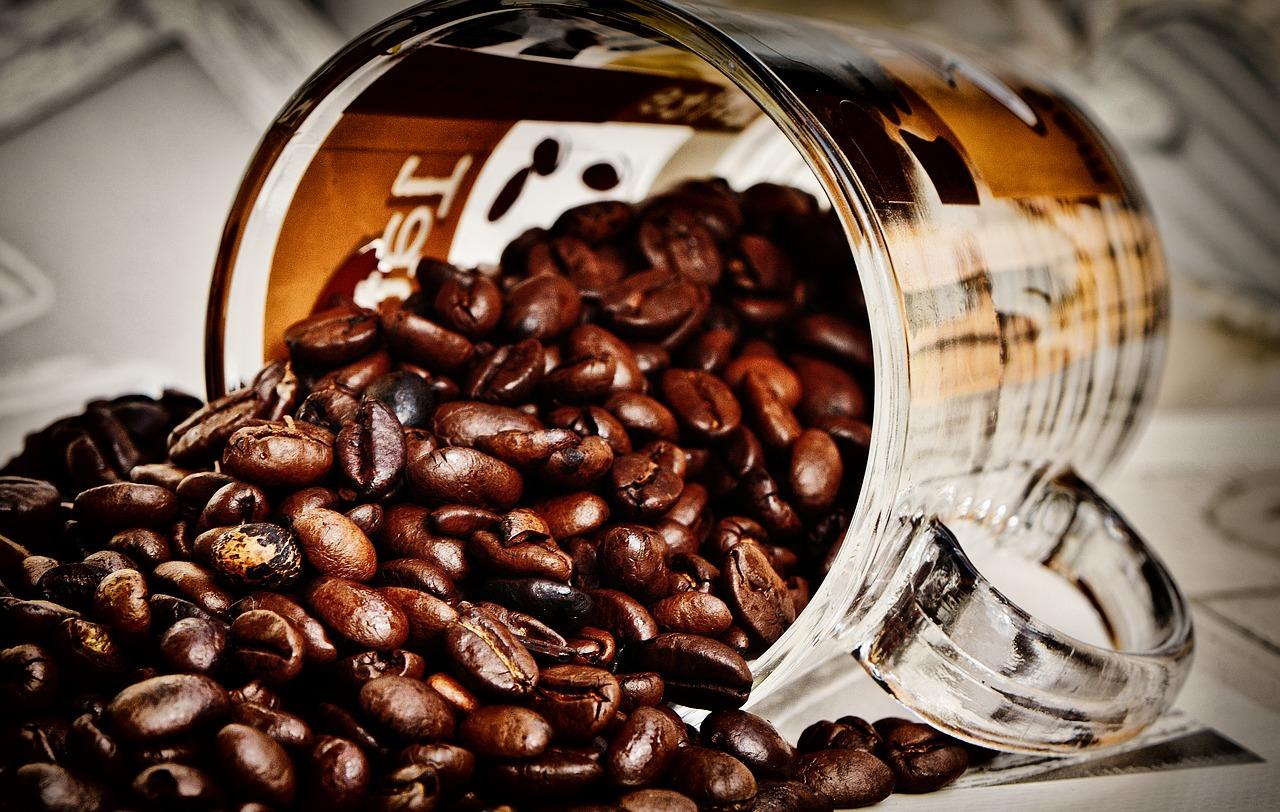 Café du Honduras SHG BIO