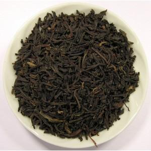 Thé noir Sencha BIO