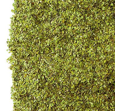 Maté vert Brésilien