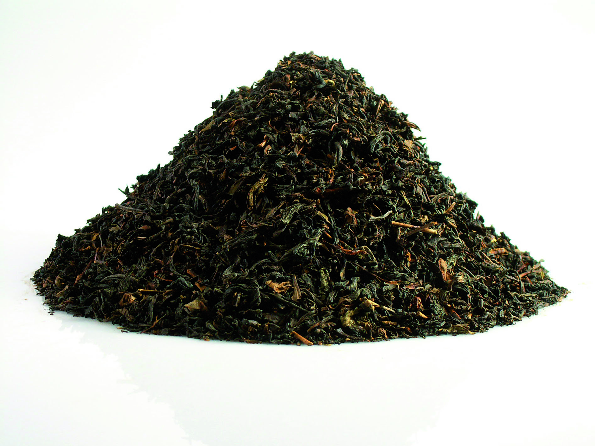 Thé Oolong Formose