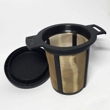 filtre-permanent -thé