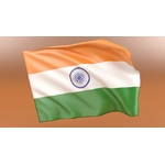 indian-3602884_640