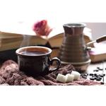 coffee-3043424_1920-2
