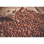 coffee-3392168_1280