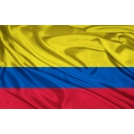 colombia-2434912_640