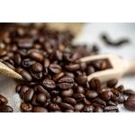 coffee-beans-4668463_1280