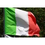 flag-821975_640