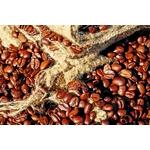 coffee-1576256_1280