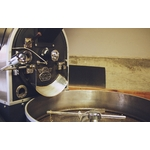 coffee-roasting-698451_1920
