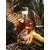 ambiance_arrangez_moi_cacao_banane_web