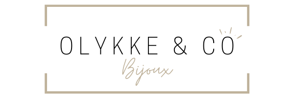 OLYKKE AND CO