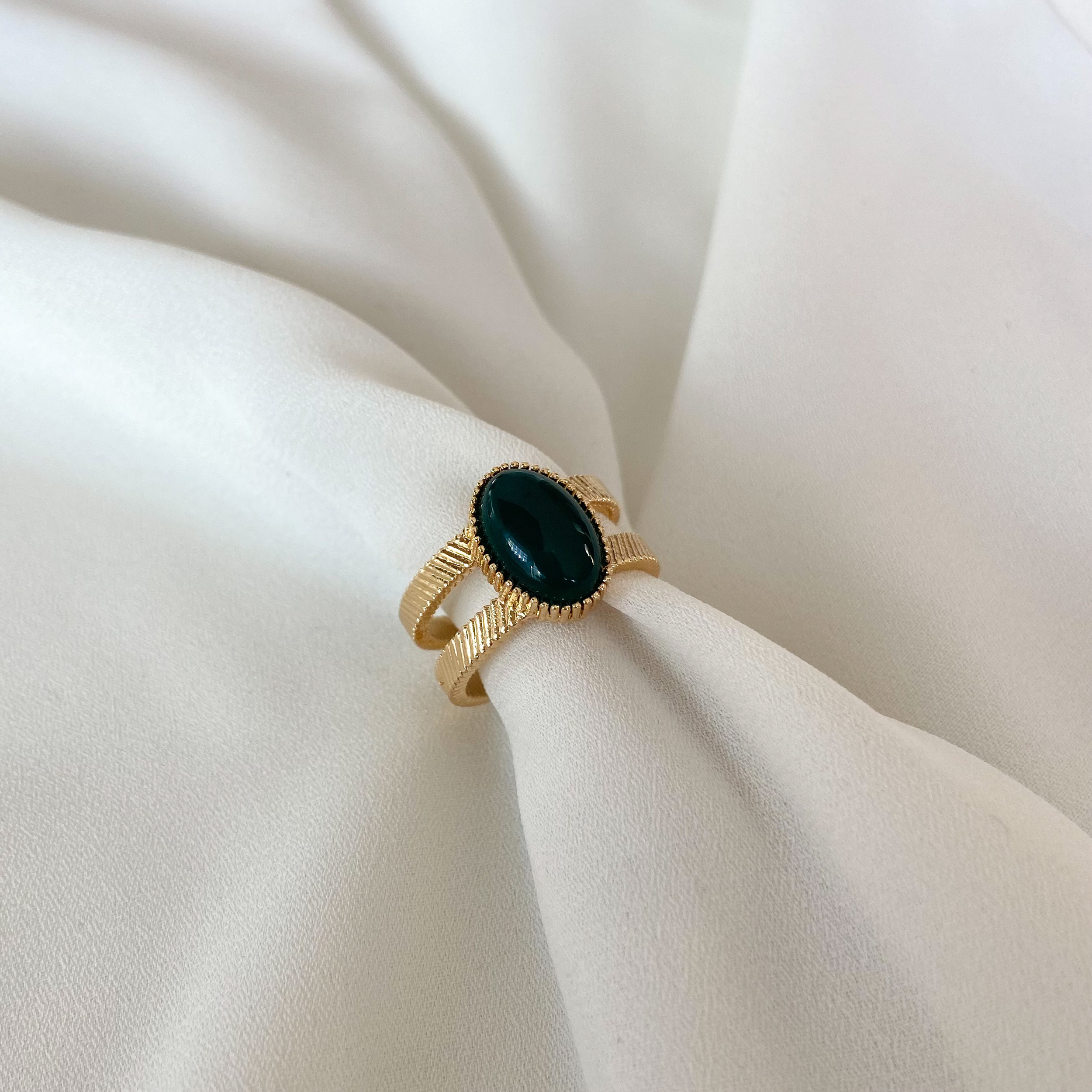 olive_2_bague_olykkeandco