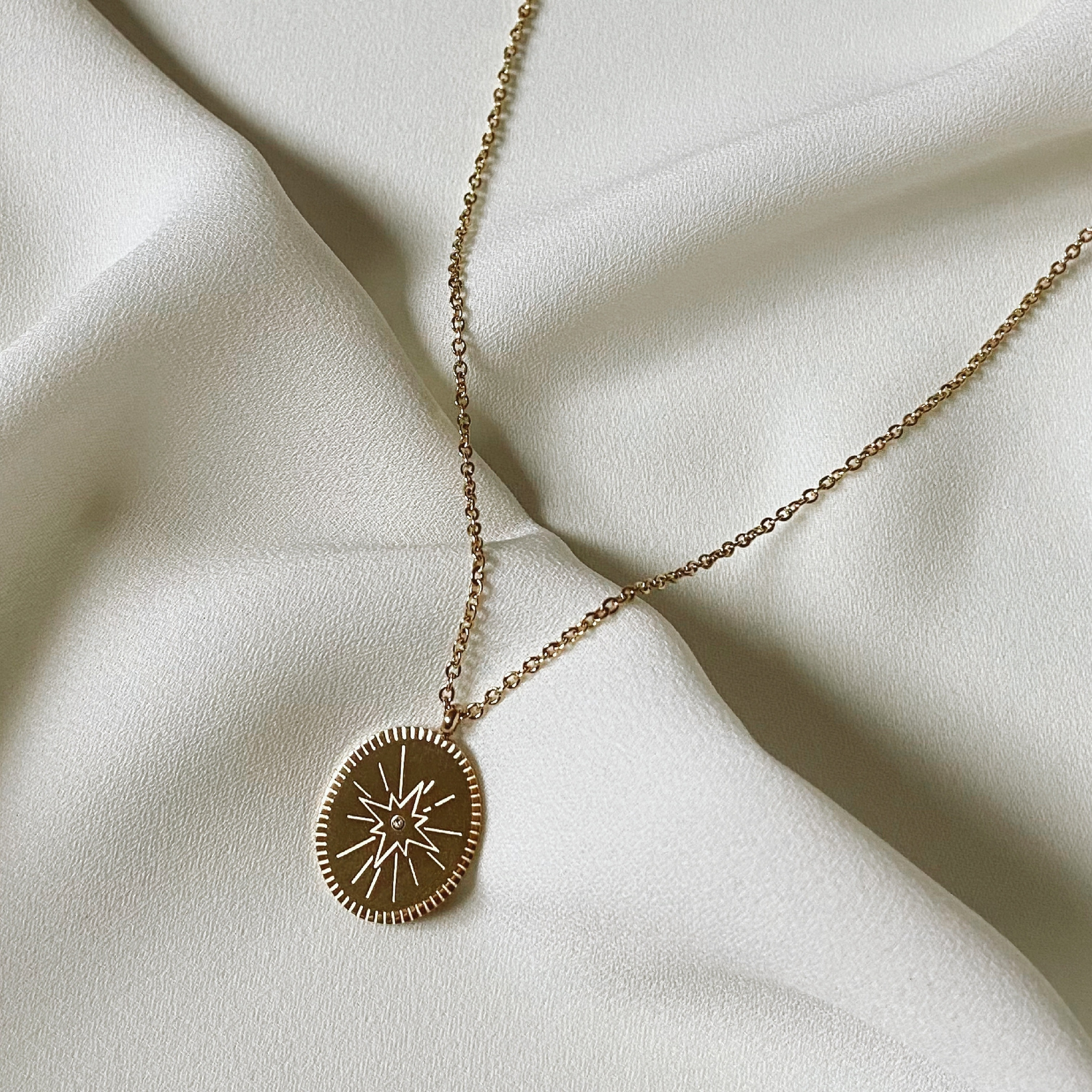 collier_stella_olykke_and_co