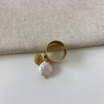 Bague_PERLA_Olykke_and_co4