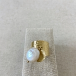 Bague_PERLA_Olykke_and_co1