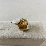 Bague_PERLA_Olykke_and_co2