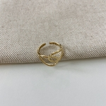 Bague_Lubia_Olykke_and_co1