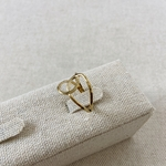 Bague_Lubia_Olykke_and_co3