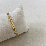 Bracelet_Lauriane_laurier_olykke_and_co1