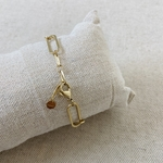 Bracelet_Thelma_maillons_olykke_and_co2