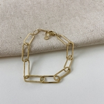 Bracelet_Thelma_maillons_olykke_and_co3
