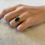 Bague_Olive_olykke_and_co