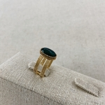 Bague_Olive_olykke_and_co3