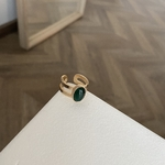 Bague_Olive_olykke_and_co5