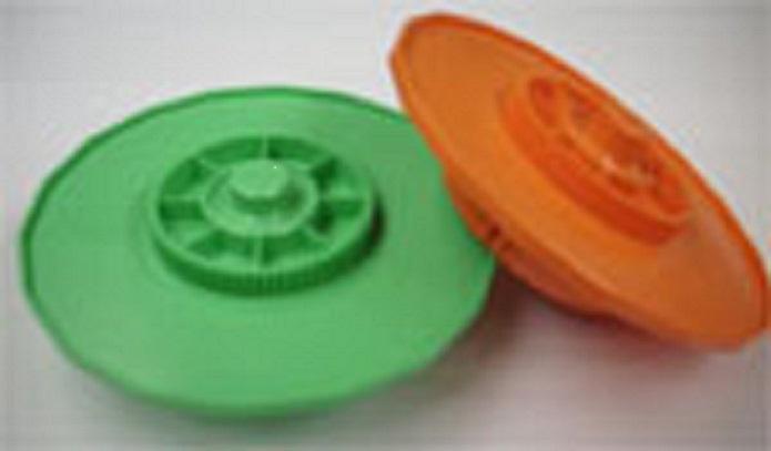 flasques-orange-verte-imprimante-hiti-p510