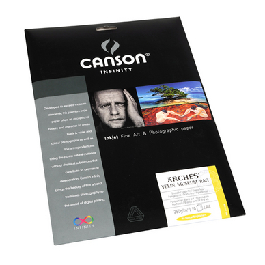 CANSON 5