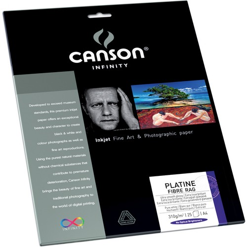 canson 24