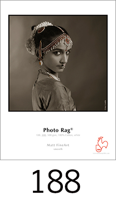PHOTO RAG 188