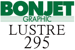 Bonjet graphic LUSTRE 295
