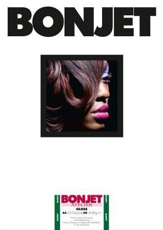 l_bonjet-atelier-gloss