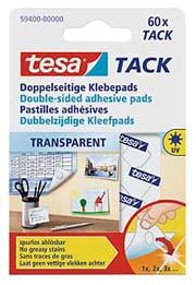 tesa-tack-pastille-poster-60