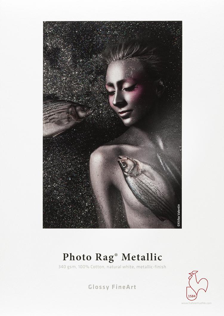 Metallic_Rag_closeup_02