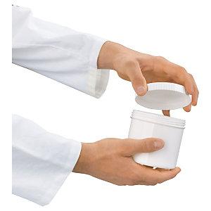pot-rond-blanc-opaque-couvercle-vissant-standard-200-ml_PV190