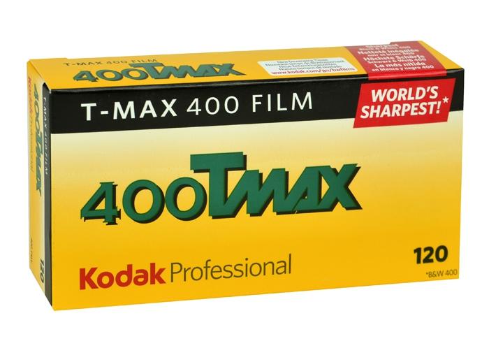 Kodak-T-MAX-400-120-Pack-of-5-Roll-Film-Lecuit-1