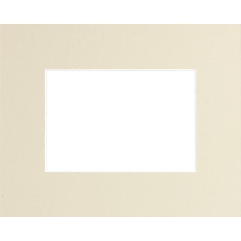 Ilford Multigrade IV RC Papier Photo Portfollio Perl/é 24 x 30,5 cm 50 Feuilles Blanc