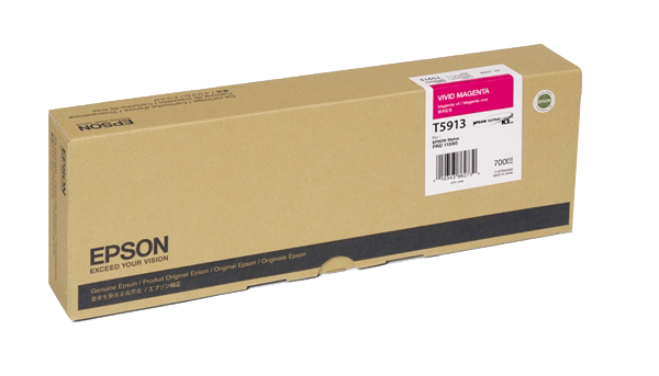Epson-T5913