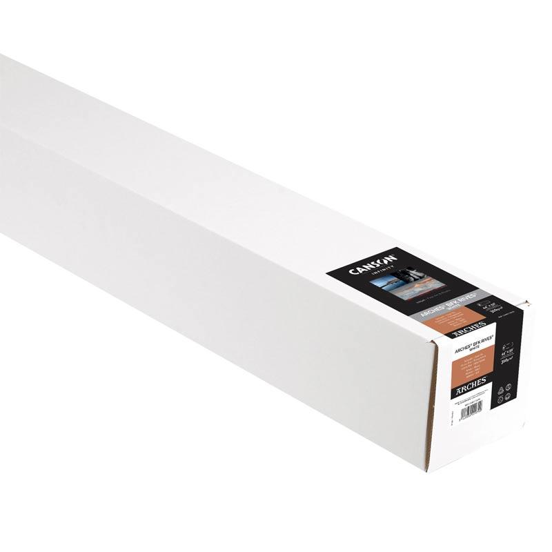33-c400110678-rl-caninfi-1118-44x1524-arches-bfk-rives-white-310g