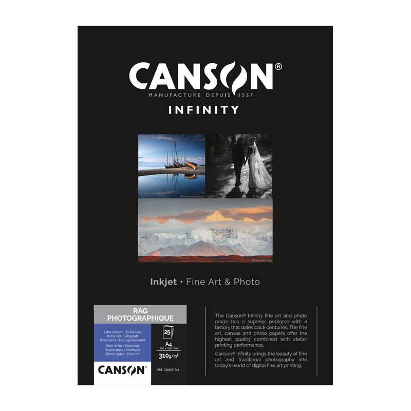 05-c206211046-bt-caninfi-25f-a4-rag-photo-310g