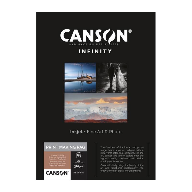 02-c206111006-bt-caninfi-25f-a4-printmak-r-310g