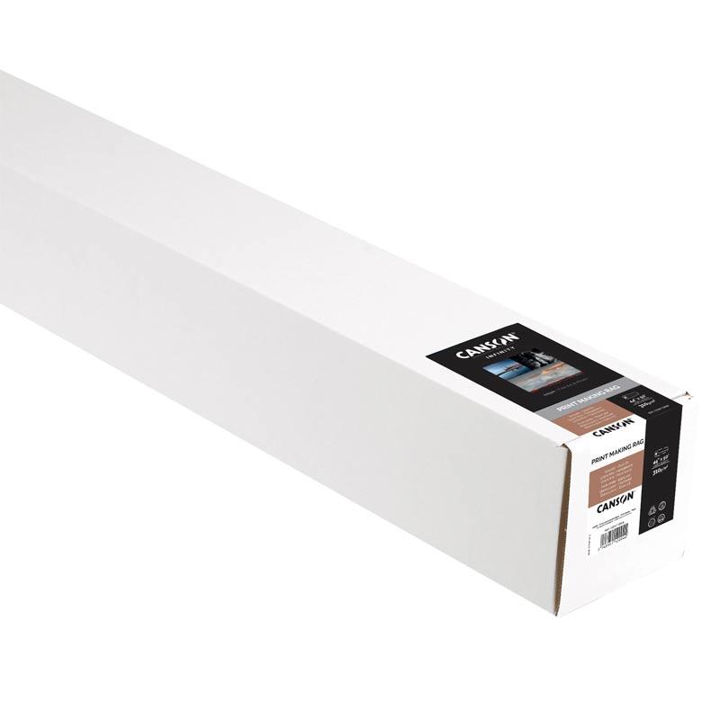 02-c206112004-rl-caninfi-1118x1524-printmak-r-310g
