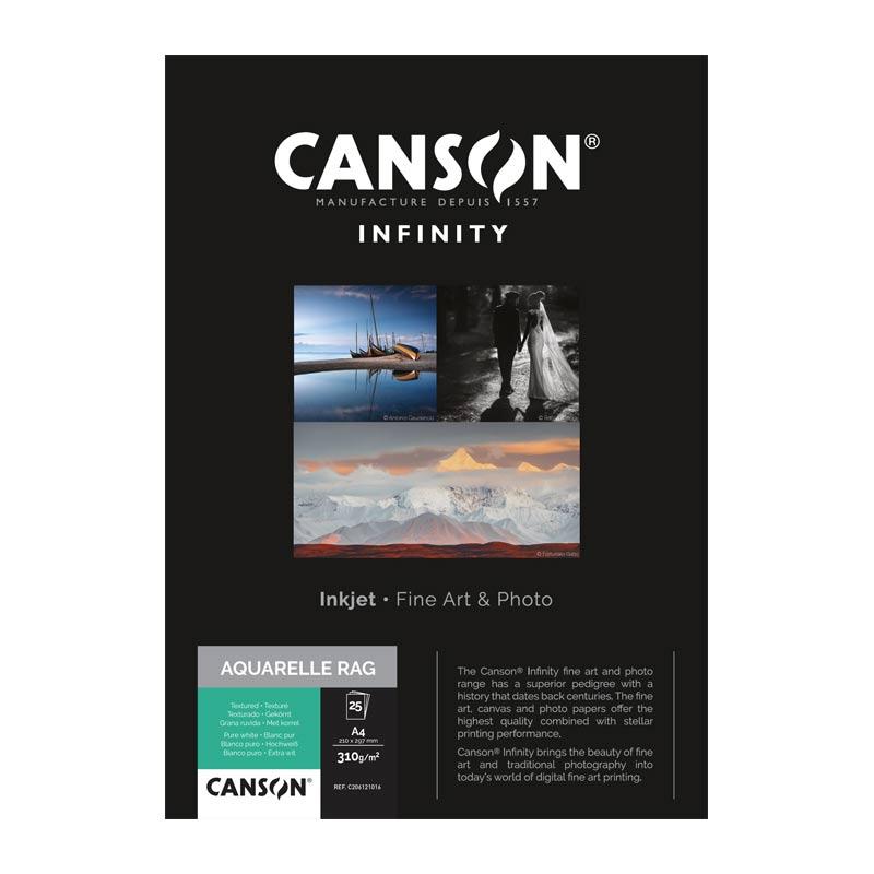 15-c206121016-bt-caninfi-25f-a4-aq-310g